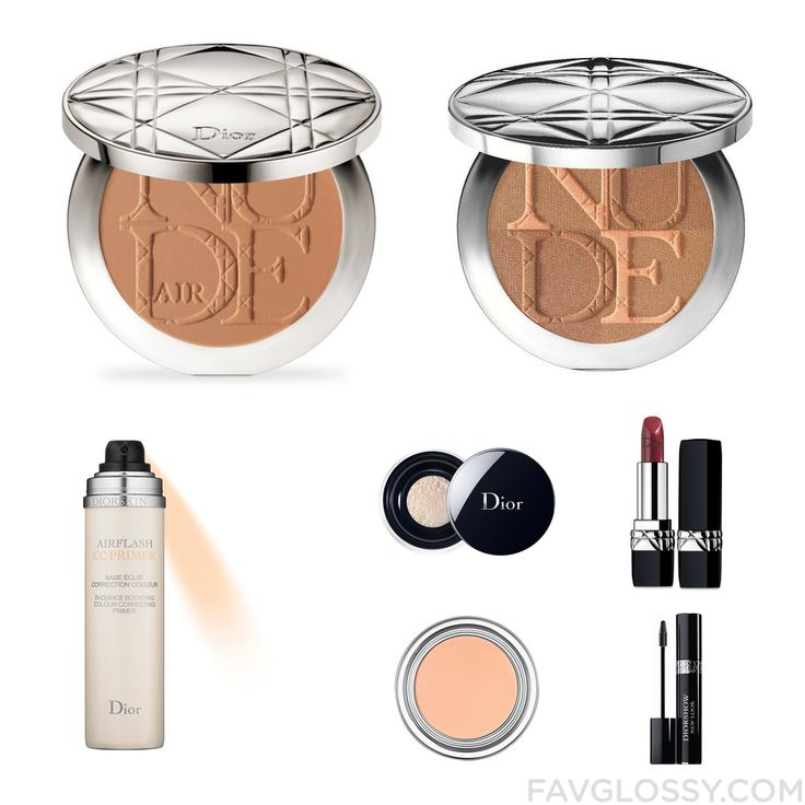 Cosmetics Recipe With Christian Dior Makeup Christian Dior Christian Dior Makeup Primer And Christian Dior From November 2016 #beauty #makeup