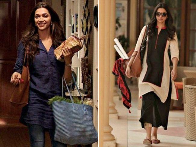 11 best jeans kurta images on Pinterest   Bollywood ...