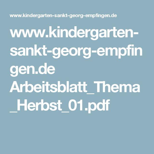 www.kindergarten-sankt-georg-empfingen.de Arbeitsblatt_Thema_Herbst_01.pdf