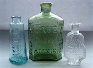 old bottle pictures - Bing Images