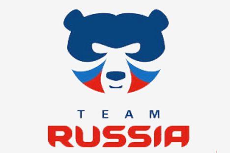 El oso empez� a aparecer como s�mbolo de Rusia en el siglo XVII, coincidiendo con la expansi�n de Moscovia liderada por los Romanov.