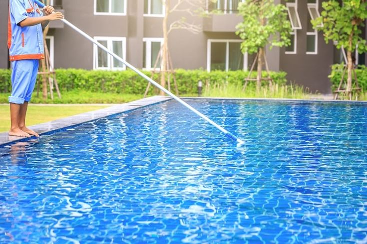 Best 25 Cloudy Pool Water Ideas On Pinterest Pool Cleaning Pool Cleaning Tips And Swimming