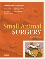 Veterinary E-Books: Small Animal Surgery