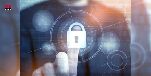 Akıllı aracınız eviniz sizi tanıyacak : Siber saldırılar internete sızan kimlik bilgileri... Bütün bu saldırılardan kurtulmak için kişisel güvenlik sisteminiz önemli. Artık elektronik çağda elektronik imza dönemine geçiliyor. Dünyada 25 milyon Türkiyede 2 milyon kişide e-imza var. Bu rakamın yeni çıkacak kimlikler ile 6 milyon kişiye yükselmesi bekleniyor. Yakın gelecekte e-imza ile akıllı aracınız cep telefonunuz evde eşyalarınız sizi tanıyacak. (Haber: Beste Uyanık)…