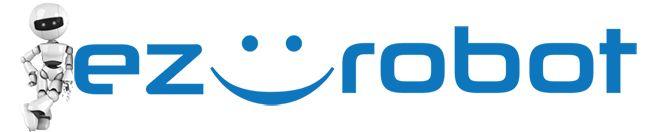 EZ-Robot Inc.