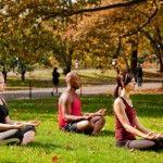 Mastering the Craft of Teaching Yoga - http://www.yoga-teacher-training.org/2010/03/18/mastering-the-craft-of-teaching-yoga/   #MasteringtheCraftofTeachingYoga  #affordableyogateachertraining #teachingyoga #tobecomeayogateacher #yogateachercourses #yogateachertrainingcourses