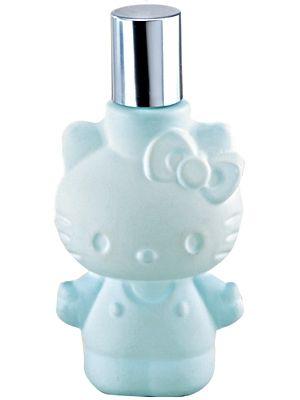 Colonia Azul Fuller Cosmetics®