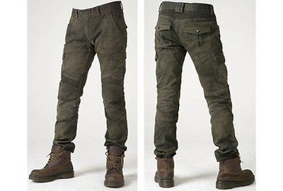 Equipment Essentials - Kevlar Motorcycle Jeans  #ebaycollection eBay Motors http://www.ebay.com/cln/james-silodrome/Equipment-Essentials-Kevlar-Motorcycle-Jeans/56210907014