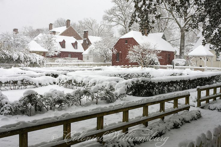 652 Best Images About Colonial Williamsburg On Pinterest