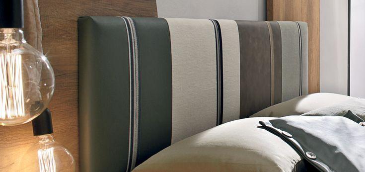 Oltre 25 fantastiche idee su colori della camera su - Camera da letto stile harry potter ...