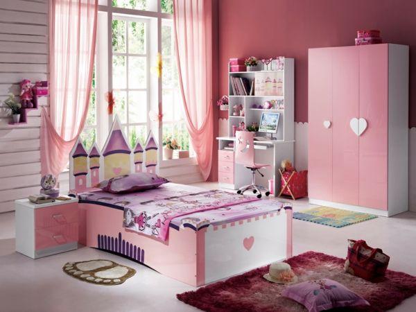 Vorhang Kinderzimmer Dawanda : about Vorhang Kinderzimmer on Pinterest  Gardinen für kinderzimmer
