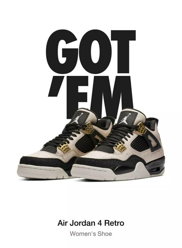 7459d1f28a1ac Air Jordan Retro 4 Silt Red - Splatter Pack - Nike Confirmed Order ...