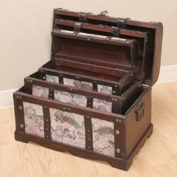Buy  #trunkset from decorvilla.ca http://bit.ly/1zak3ue