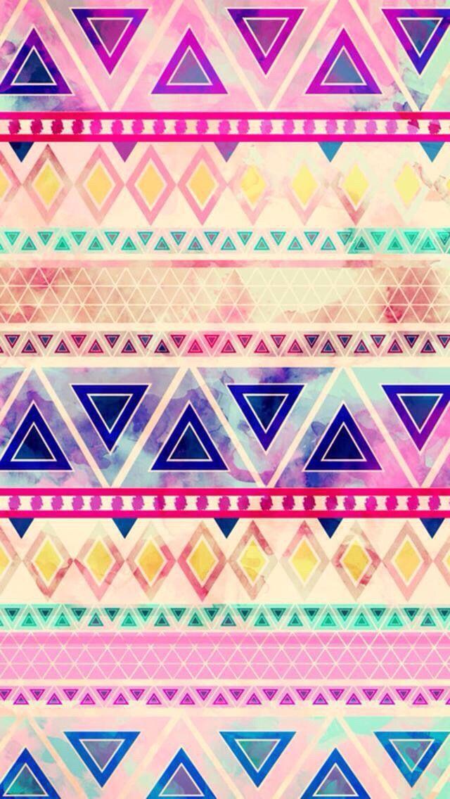 cute tribal patterns for backgrounds wwwpixsharkcom