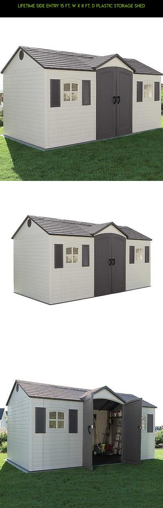 best 25 shed kits ideas on pinterest storage shed kits wood