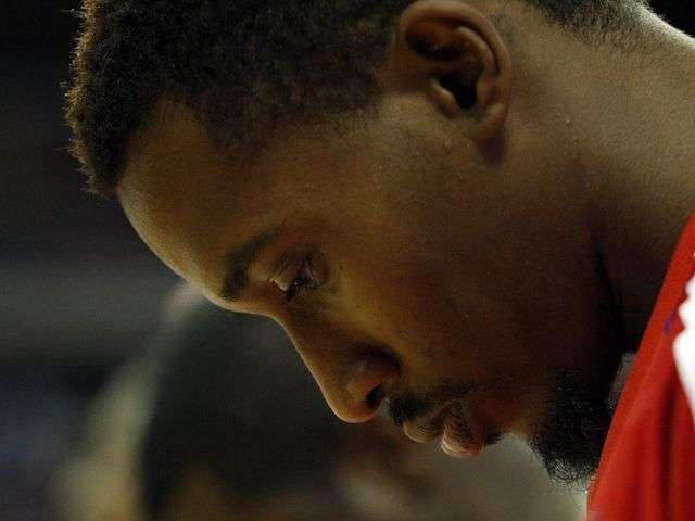 Brandon Jennings will miss time because of wisdom tooth via @USA TODAY