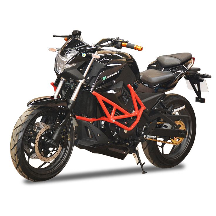 Cheap Chinese Sport Gasoline Motorcycles Buy 250cc Dual