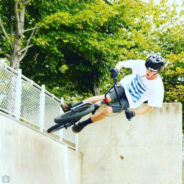 💵G Money Brand. BMX.🚩🚩 Ride or Die. 💥Skatepark Takeover.💯👉💲🚲 Check us out online and snag up a T. Link in Bio. TAG your friends! #skateboarding #streetwearclothing #streetwear #gmoney #instafashion #coachella #insta #fresh #instagood #huntingtonbeach #snowboarding #styles #dope #newyork #surfing #losangeles #fashion #longbeach #breakdancing #beverlyhills #la #rap #bmxlifestyle #skateboarding #hiphop #skateshop #bmxlife #urbanclothing #dope #fitness #newbrand #bmx