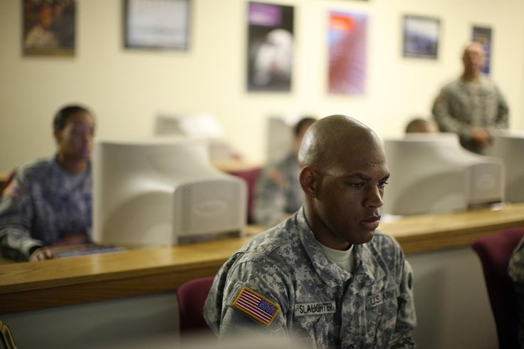 A rule allowing troops to transfer their post-9/11 GI Bill benefits to their children or spouse may soon see changes.