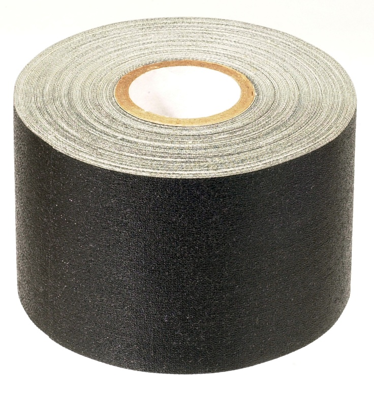 Gaffer Cloth Tape