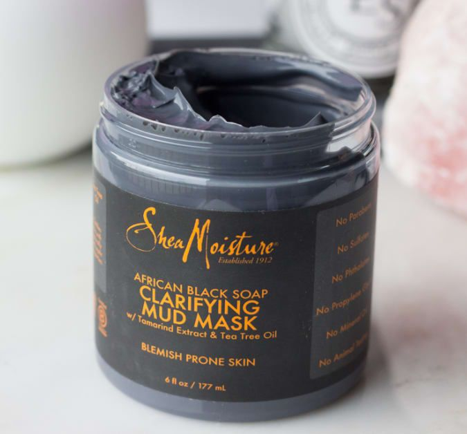 Diy Charcoal Face Mask For Acne Prone Skin: 25+ Best Ideas About Face Masks On Pinterest