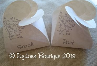 New Product - Favour / Gift Box - Pack of 10 http://jaydons-boutique.co.uk/products/180879--favour-gift-box-pack-of-10.aspx