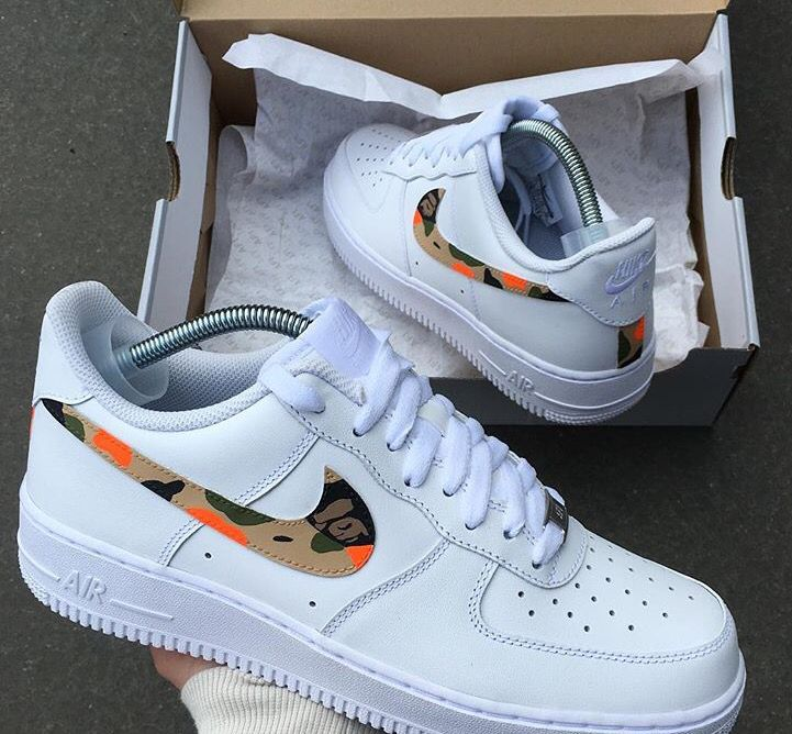 Women Nike Shoes, Nike Air Force, Women's Boots, Nike Sneakers, Shoe Game,  Sports Shoes, Shoes Heels, Nike Free, Bape