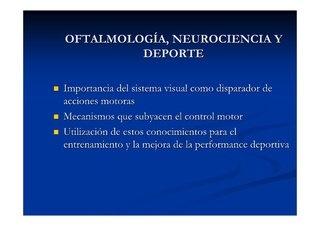 neurociencia-y-deporte by fypotencia via Slideshare