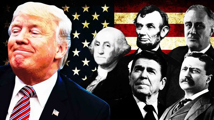 In the first Independence Day of the Trump era, we must define patriotism beyond the presidency. A system of checks and balances–designed to resist demagogues–deserves celebration.