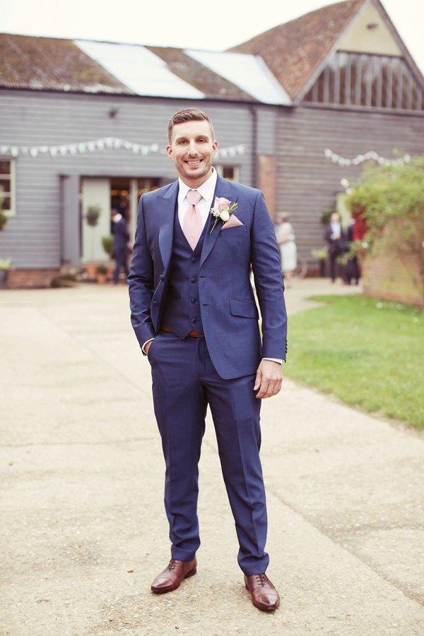 17 best ideas about blue wedding suits on pinterest blue