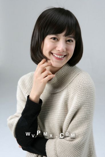 koo hye sun dating Hye-sun koo height, age, dating, marriage, biography, net worth, body measurements, unknown facts & latest updates 2018 check more details.