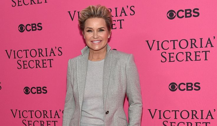 'RHOBH' Yolanda Foster Receives Backlash –Used 'Mob Wives' Big Ang's Death To Call Attention To Own Illness–Twitter Erupts