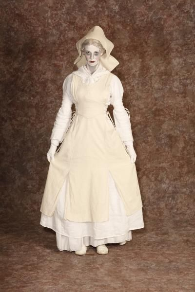 Salem Ancestor ::: The Addams Family Costume Rental Archive Costumes Nationwide Shipping Hale Center Foundation for the Arts and Education