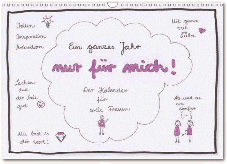 auf http://smart-ladies.de/15-kalender/ #MomPreneursAdventsbasar