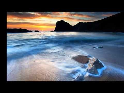 Mindfulnesss ontspanningsoefening | geleide meditatie om stress te reduceren