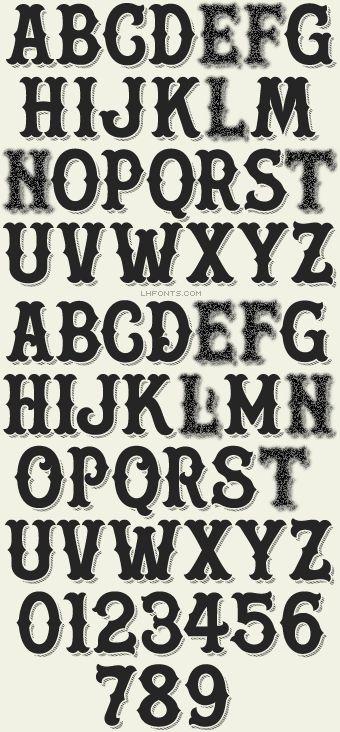 17 Best ideas about Baseball Font on Pinterest   Sports fonts ...