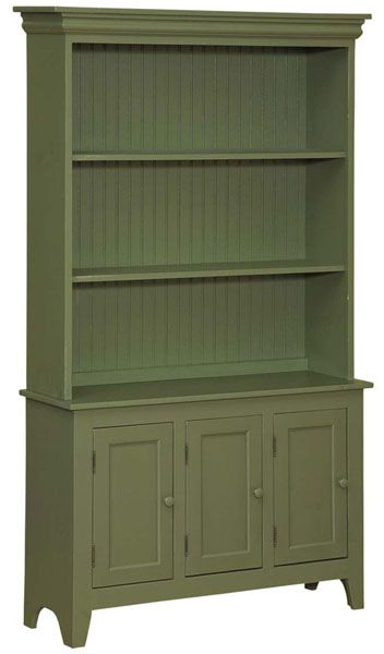 Server Buffet EB317P Also Available Separately Finish Options Include Unfinished Entryway ClosetRoom KitchenDining