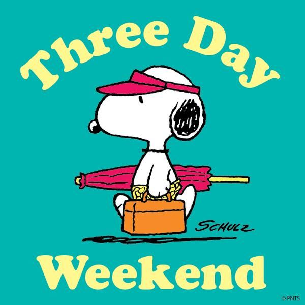 Weekend Snoopy funny, Snoopy