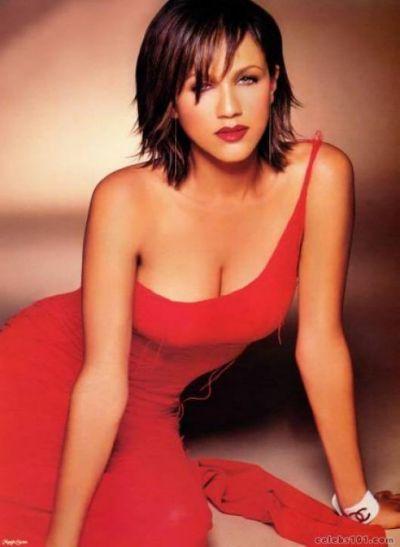 Nicole-Ari-Parker-Broadway.jpg.cf.jpg (400×547)