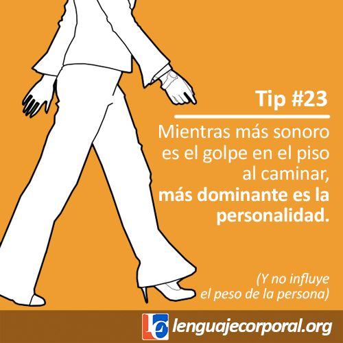Lenguaje Corporal #lenguajecorporal #Empresa #Emprendimiento #Seguridadlaboral #Comunicacion