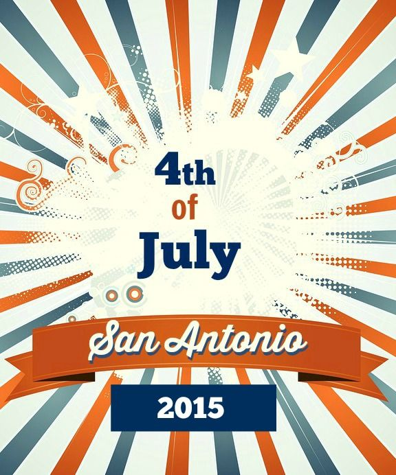 july 4th fireworks dallas 2015