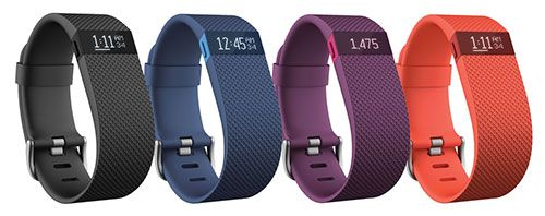The Fitbit Charge HR is a popular & top-rated heart rate & activity wristband for its great features and enhanced functionality. Read the full Fitbit Charge HR review at http://tech-wear.net/fitbit-charge-hr-review/. #fitbitchargehr #heartratemonitors #fitbit #fitbitreviews #fitbitactivitytrackers #fitbitwearables #wearabletech #activitytrackers #fitnesstrackers #trackfitness