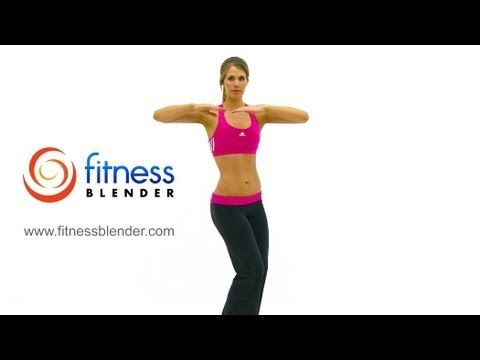 Want to see a change? Lose 16-24 lbs in 2 months with our detailed breakdowns of daily workout plans using our workout videos with Fitness Blenders 8 Week Fat Loss Program to Lose Weight & Tone Up Fast (eBook) @ http://bit.l...