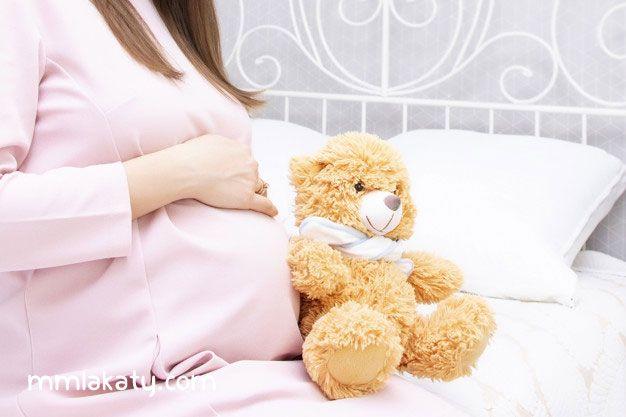 حمل بدون اعراض هل يمكن حدوثه وكيف تتعرفين عليه بيتى مملكتى Teddy Bear Teddy Toys