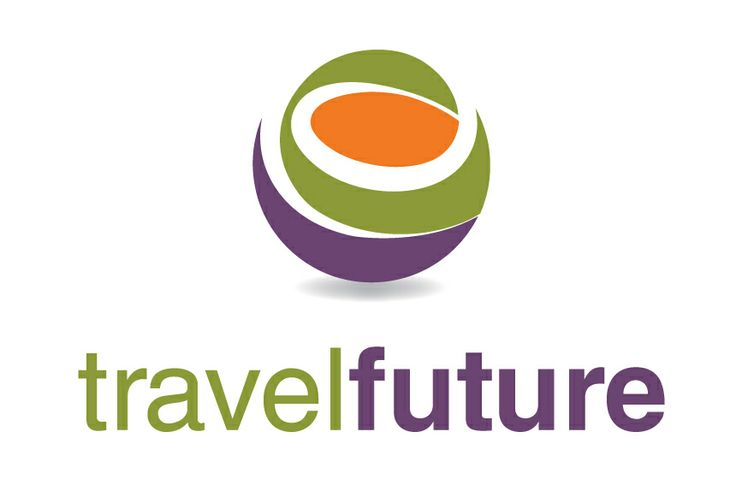 Travelfuture's Corporate Socially Responsible Activities professionally support companies to do local good - globally!