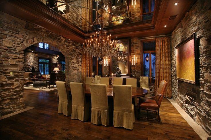 11 best images about architectural ceilings on pinterest for Palladian home designs