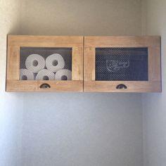 セリア/突っ張り棚/旦那作/DIY/バス/トイレのインテリア実例 - 2014-11-05 21:05:33 | RoomClip(ルームクリップ)