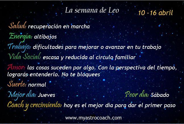 leo_horoscopo_semanal_gratis_vidente_videncia_tarot_online_astrologia_horoscopo_2017_coach_crecimiento_personal