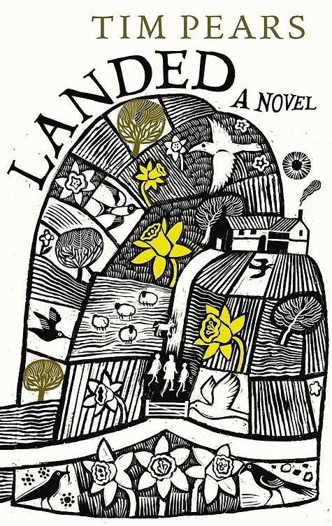 Joe McLaren Illustration   Books