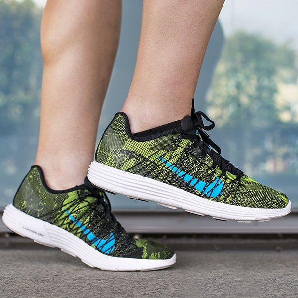 Buty do biegania Nike Lunaracer+ 3 M #sklepbiegowy